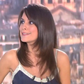 marionjolles02.2010_06_14