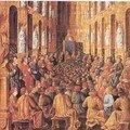 concile de Clermont