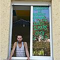 Quartier Drouot - Co-construire une nouvelle dynamique socioculturelle...