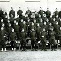 9e compagnie-2e peloton