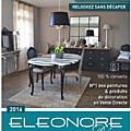 Catalogue 2016 suite