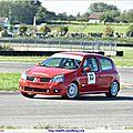 CC Circuit de Bresse 2015 E2_093