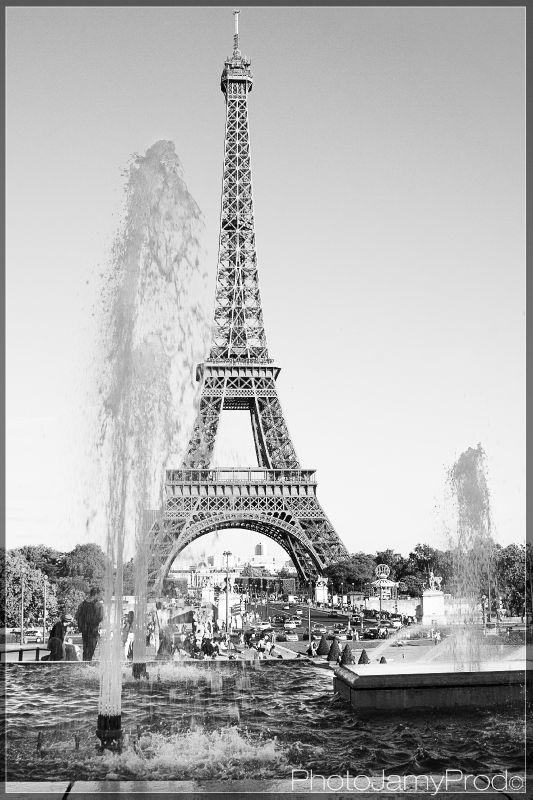 France: Paris 2011 24