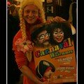 Carnaval2Cologne2006-2645