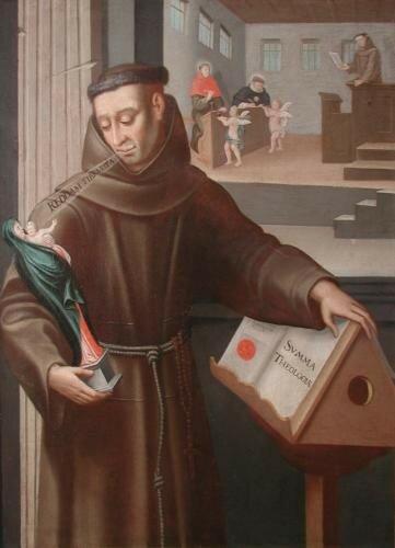 JohannesDunsScotus