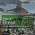 <b>Brésil</b>