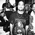Le son du jour 2: Champions - Kanye West feat Travis Scott, <b>Big</b> <b>Sean</b>, 2 Chainz, Desiigner, Yo Gotti et Quavo
