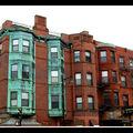 2008-07-26 - WE 17 - Boston & Cambridge 095