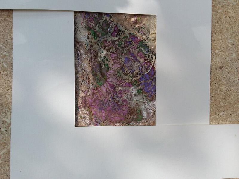 20180605_092622