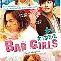Bad Girls (film)