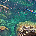 Kastri Beach, Skopelos — P1010689