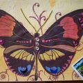 40~Papillon pour Margoxx