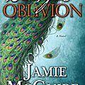 Beautiful oblivion de jamie mcguire : les frères maddox tome 1