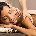 Massage,complet,huile,de,menthe 776544239
