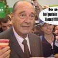 J.chirac!