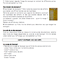 Windows-Live-Writer/Projet-Escargot-Rigolo_D93A/image_6