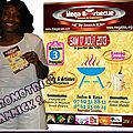 Barbecue_Geante220713300