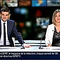 julieguillaume02.2015_04_11_nonstopBFMTV
