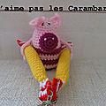 Ronchonchon_carambars01