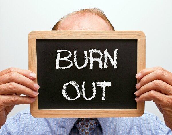 Burnout : existe t'il des prédispositions ?
