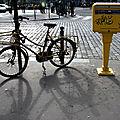 vélo, boite aux lettres_6715