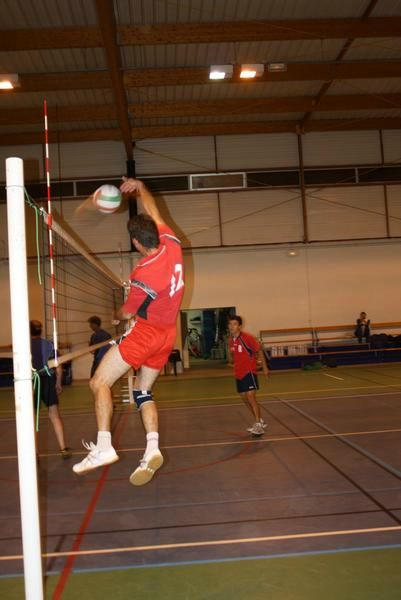 2011-10-05_volley_eq_masculine_IMG_5943