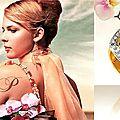 Les Bijoux Princesse <b>Diamants</b>.