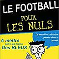 Mais où va le football <b>français</b> ???