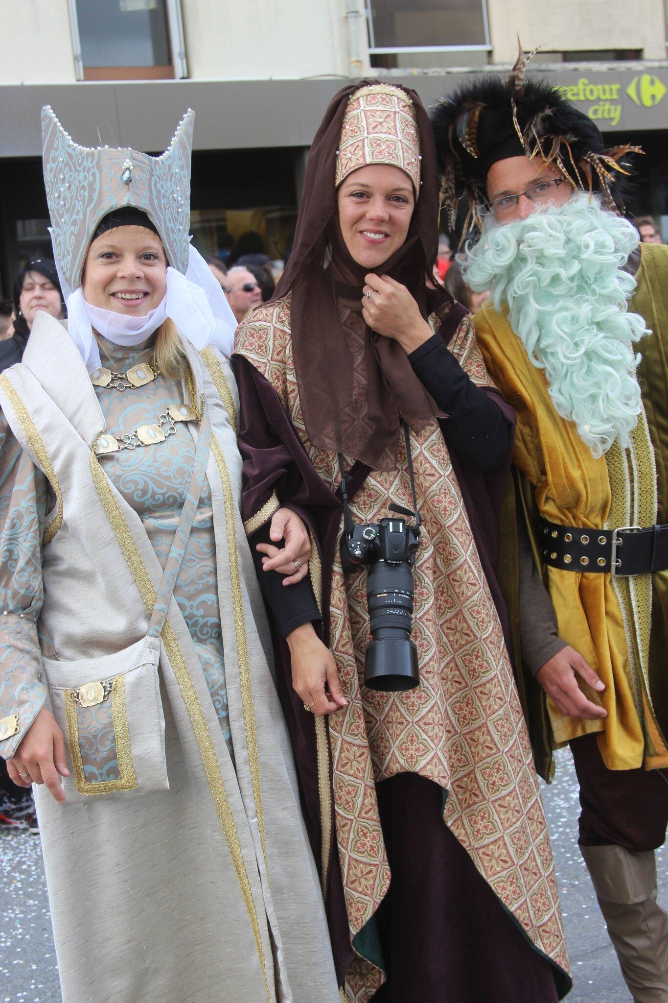 carnaval de landerneau 2014 060