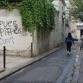 Rue picsou