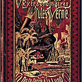 1865 [livre] de la Terre à la Lune