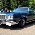 Ford gran torino hardtop coupe 1974 02