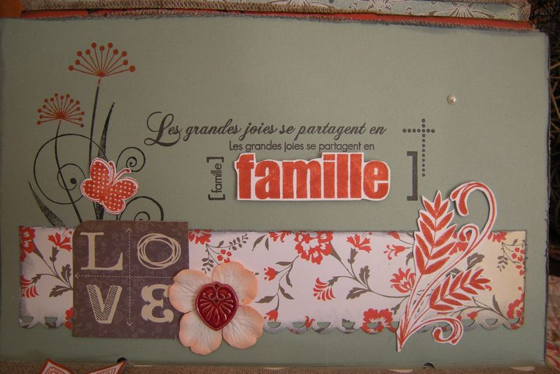 Famille (34)