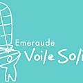 Le Site d'AUTISME COTE D'EMERAUDE