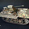 RSO avec Pak 40 - PICT1059