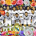 Extra video, real madrid 2012 liga 32 cristiano ronaldo happy new year special madridista worldwide