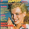 1992-10-satelitte_times-uk