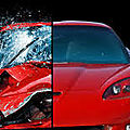 Collision Repair San Antonio