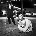 jayne-1955-LA-graumans-1