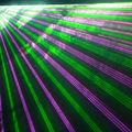 63_boot_laser5