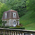 14/06/18 : <b>Bourg</b> <b>Charente</b>