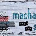 Macha13