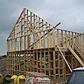 Ma maison construct Entreprise général du bâtiment