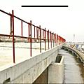 2 ème pont