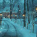 hiver neige 12