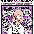 Un pape mo