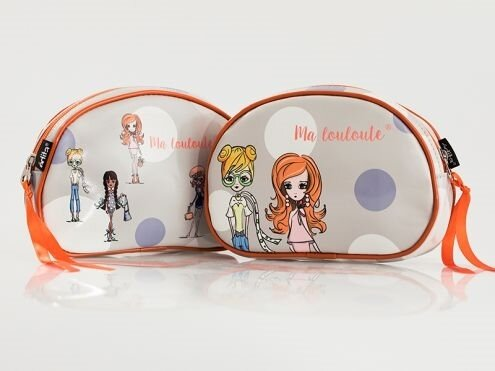 ma-louloute-trousse-style-4