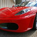 F430_myday_Tasunkaphotos2008_02