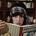 Hotties reading 427