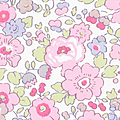 betsy dragée, coloris exclusif